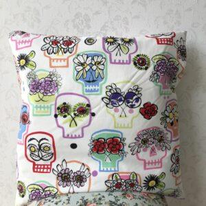 Kissen Mexikostyle online kaufen