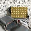 Tasche aus LKW-PLane nähen
