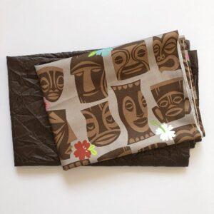Stoffpaket Stoffbeutel Bag for Good